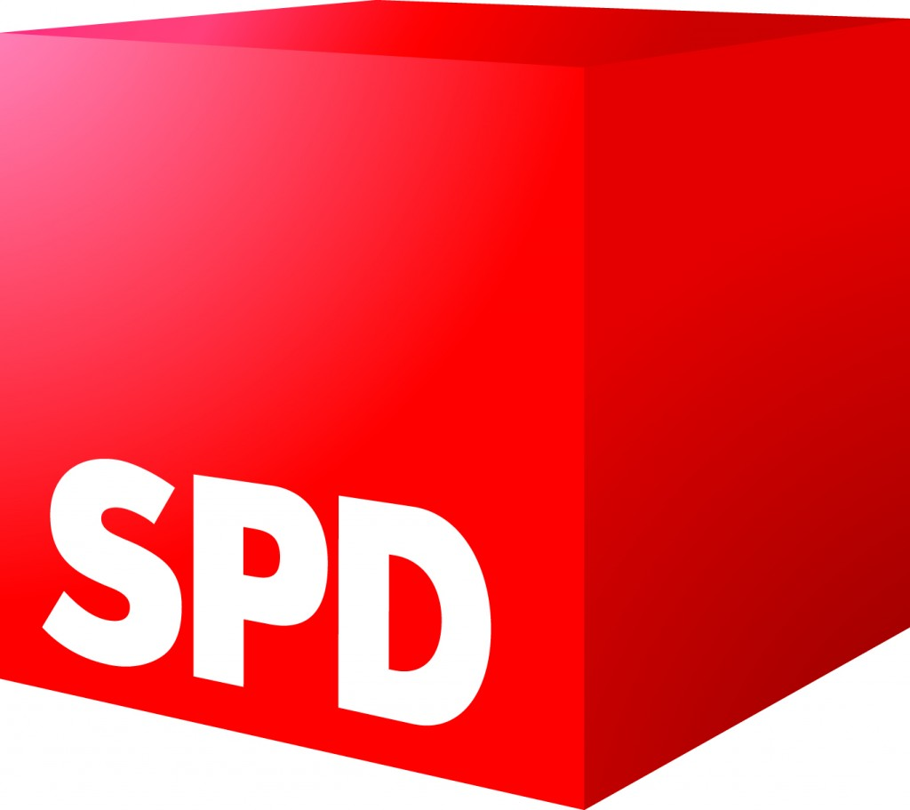 SPD_Wuerfel_rechts_RZ_4c_o_claim_o_Sch